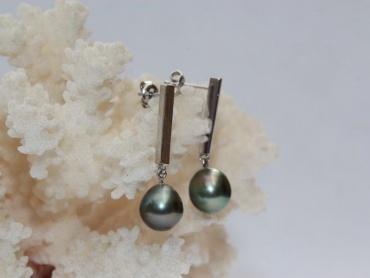 perle-noire-de-tahaa